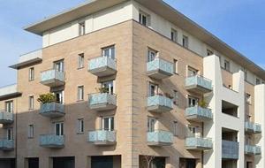 impresa-edile-giorgi-bergamo-immobiliare-bergamo-via-maj-small