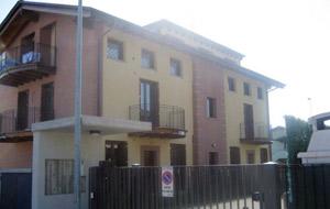 impresa-edile-giorgi-bergamo-immobiliare-brusaporto-small-01